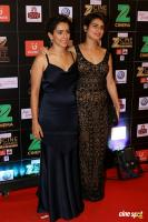 Red Carpet Of Zee Cine Awards 2017 (80)