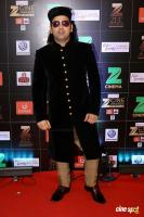 Red Carpet Of Zee Cine Awards 2017 (81)