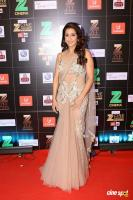 Red Carpet Of Zee Cine Awards 2017 (82)