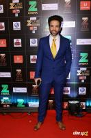 Red Carpet Of Zee Cine Awards 2017 (83)