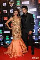 Red Carpet Of Zee Cine Awards 2017 (84)