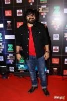Red Carpet Of Zee Cine Awards 2017 (85)