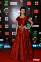 Red Carpet Of Zee Cine Awards 2017 (86)