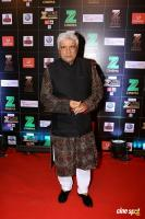 Red Carpet Of Zee Cine Awards 2017 (87)