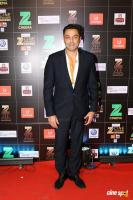 Red Carpet Of Zee Cine Awards 2017 (88)