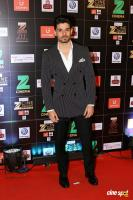 Red Carpet Of Zee Cine Awards 2017 (90)