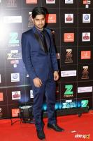 Red Carpet Of Zee Cine Awards 2017 (91)