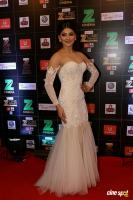 Red Carpet Of Zee Cine Awards 2017 (92)