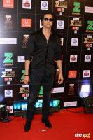 Red Carpet Of Zee Cine Awards 2017 (95)