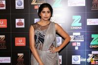 Red Carpet Of Zee Cine Awards 2017 (96)