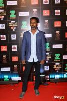 Red Carpet Of Zee Cine Awards 2017 (98)