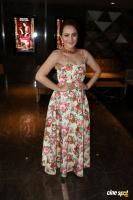 Begum Jaan Trailer Launch (10)