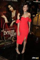 Begum Jaan Trailer Launch (11)
