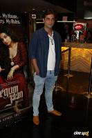 Begum Jaan Trailer Launch (13)