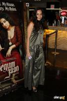 Begum Jaan Trailer Launch (14)