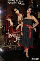 Begum Jaan Trailer Launch (17)