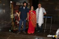 Begum Jaan Trailer Launch (22)