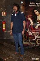 Begum Jaan Trailer Launch (23)