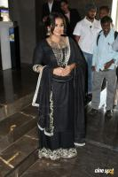 Begum Jaan Trailer Launch (27)
