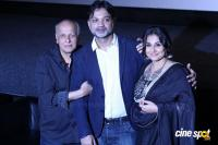 Begum Jaan Trailer Launch (29)