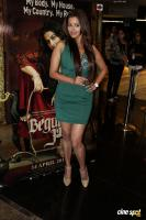 Begum Jaan Trailer Launch (6)