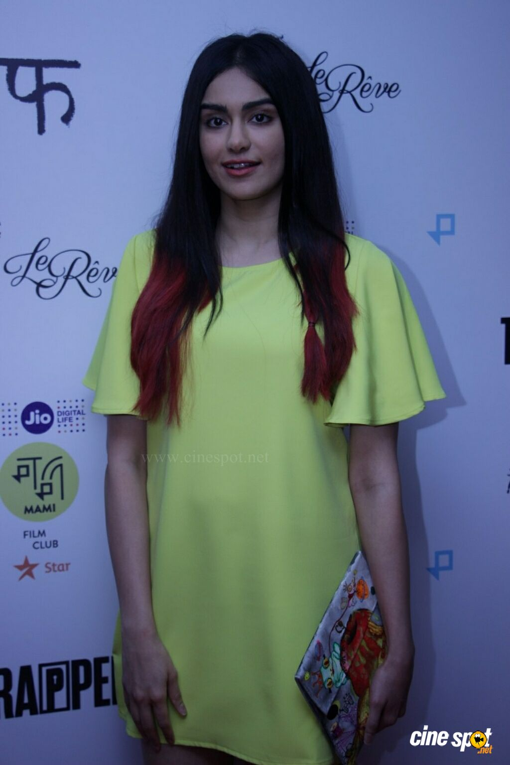 The Jio MAMI Film Club With Stars (16)