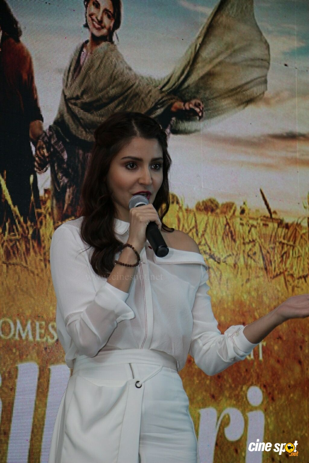 Phillauri Press Meet (1)