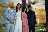 Phillauri Film Press Meet Photos