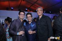 Satya Paul Launched Its First Pret Label Club SP Photos