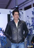Satya Paul Launched Its First Pret Label Club SP (3)