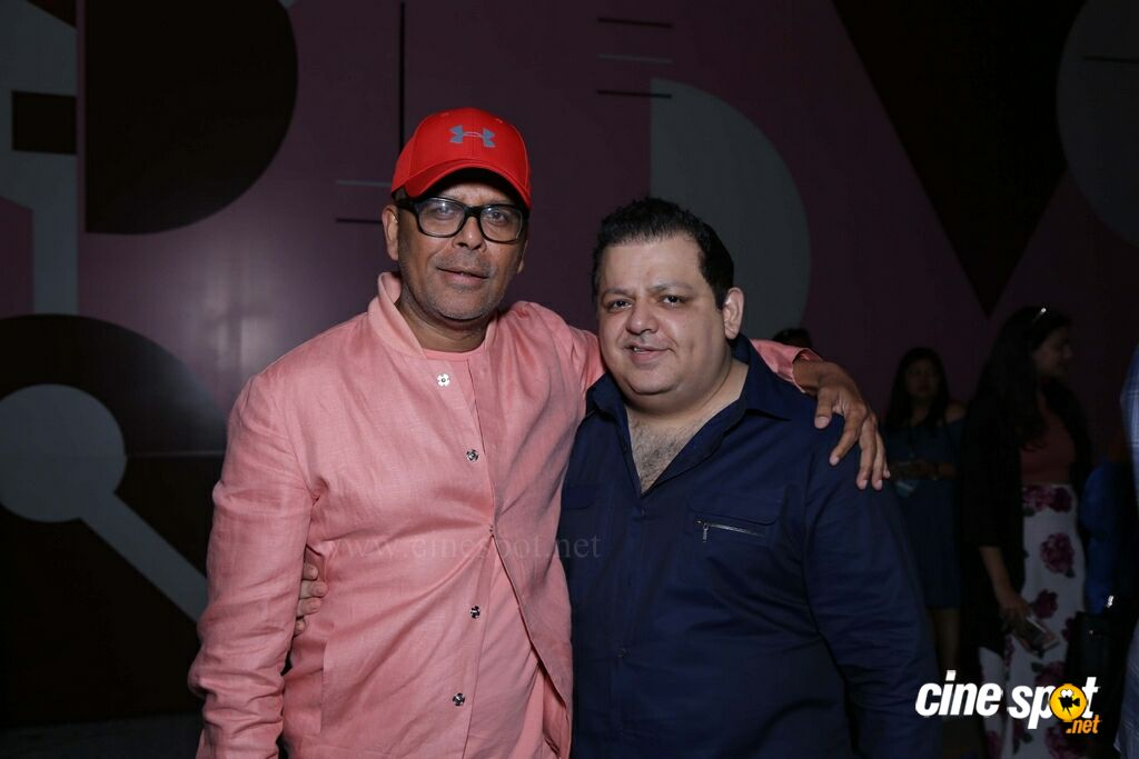 Satya Paul Launched Its First Pret Label Club SP (4)