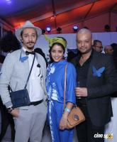 Satya Paul Launched Its First Pret Label Club SP (6)