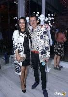 Satya Paul Launched Its First Pret Label Club SP (9)
