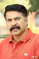 Puthan Panam Actor Mammootty (4)