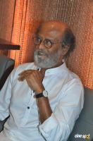 Rajinikanth at Westminster Hospital Launch (2)