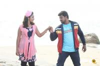 Engada Iruntheenga Ivvalavu Naala New Stills (10)
