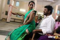 Engada Iruntheenga Ivvalavu Naala New Stills (14)