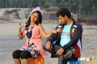 Engada Iruntheenga Ivvalavu Naala New Stills (15)