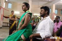 Engada Iruntheenga Ivvalavu Naala New Stills (16)