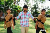 Engada Iruntheenga Ivvalavu Naala New Stills (19)
