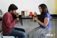 Engada Iruntheenga Ivvalavu Naala New Stills (2)