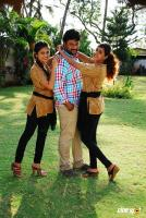 Engada Iruntheenga Ivvalavu Naala New Stills (20)