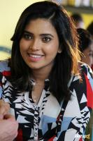 Engada Iruntheenga Ivvalavu Naala New Stills (22)