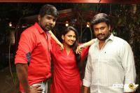 Engada Iruntheenga Ivvalavu Naala New Stills (9)
