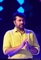 Mammootty at South Indian Bank Anniversary Celebration (11)