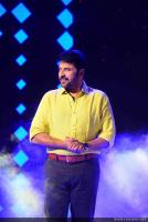 Mammootty at South Indian Bank Anniversary Celebration (13)