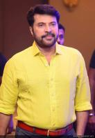 Mammootty at South Indian Bank Anniversary Celebration (3)