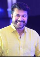 Mammootty at South Indian Bank Anniversary Celebration (5)