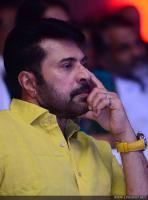 Mammootty at South Indian Bank Anniversary Celebration (9)