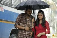 Kalyanam Malayalam Movie Photos